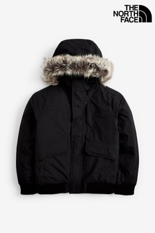 The North Face® Youth Gotham Jacket