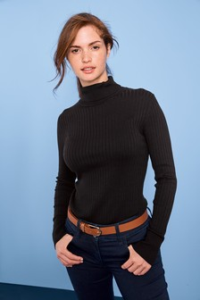 263d906c928 Womens Knitwear | Oversized, Lightweight & Chunky Knits | Next