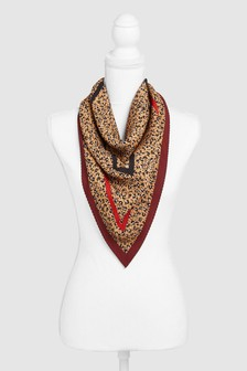 Crinkle Neckerchief