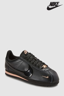 Nike Leather Cortez