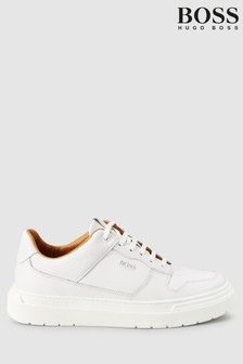 BOSS White Kingdon Trainer
