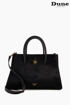 79ef1ab665ae Modré vintage tepláky Nike Little Kids