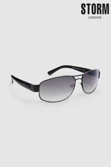 Storm Deadlion Sunglasses