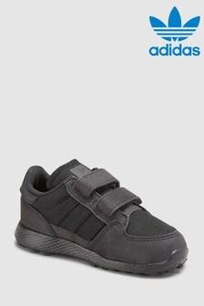 adidas Originals Black Forest Grove Infant
