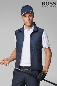 BOSS Jalmster Jacket