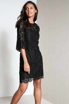 Womens Occasion Dresses Evening Amp Going Out Dresses