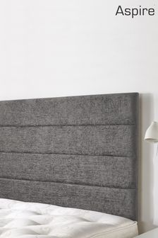 Langstone Headboard by Aspire Furniture
