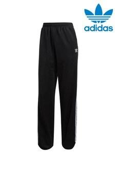 adidas Originals Black Knot Track Pant