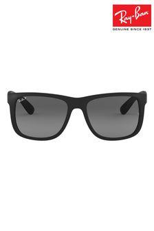 Ray-Ban® Justin Sunglasses