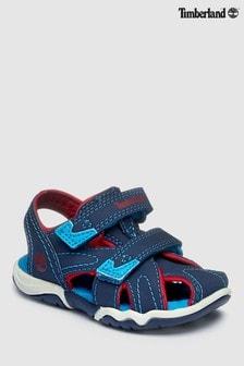 Timberland® Adventure Seeker Sandale, blau