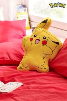 Pokémon™ Cushion