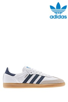 adidas Originals Samba OG Trainers