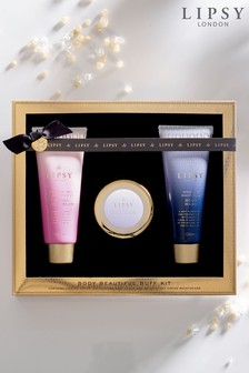 Lipsy Body Beautiful Gift Set
