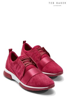 Ted Baker Cepas Trainers