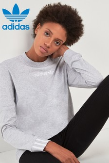 adidas Originals Coeeze Long Sleeved Tee
