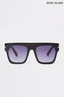 f67cf9d8b2b Buy Women s accessories Accessories Sunglasses Sunglasses ...