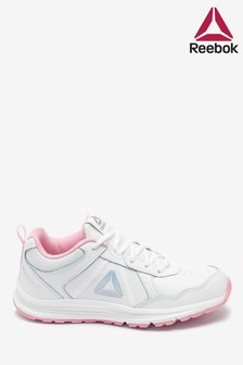 Reebok Run Allmotio 4.0 Youth Trainers