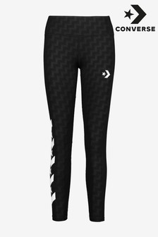 Converse Voltage Leggings