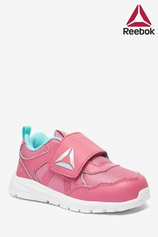 Reebok Run Almotio 4.0 Junior Trainers