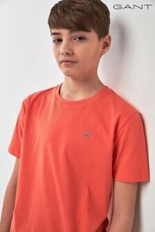 GANT Teen Original T-Shirt