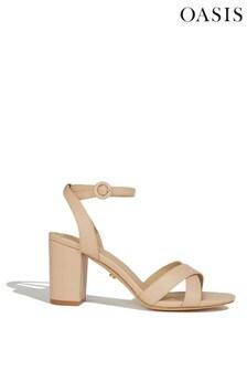61974f0c3da Buy Women s  s footwear Footwear Oasis Oasis from the Next UK online ...