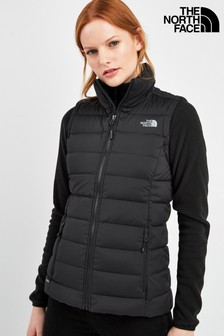 The North Face® Down Vest