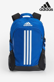 adidas Blue Power Backpack