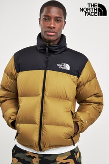 The North Face® 1996 Nuptse Jacket