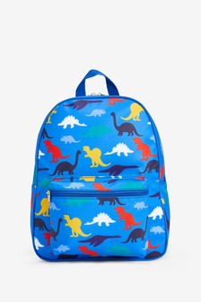 d3d18ed2441 Boys Bags & Backpacks | Boys Casual & Sports Bags | Next UK