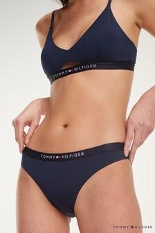 Tommy Hilfiger Classic Bikini Bottom
