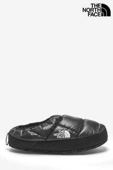 The North Face® Tent Mule Slippers