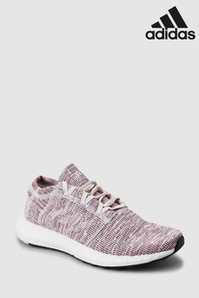 outlet store fb259 45046 adidas Run Pureboost Go