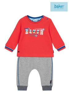 15b9764b1 Ted Baker Kids & Baby Clothes collection | Baker By Ted Baker | Next