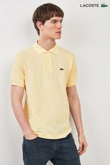 604a132df64720 Locaste Polo Shirts