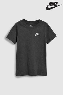 655afd4b1a48 Nike Boys Tops