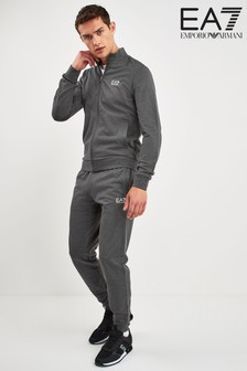 4767af9c EA7 Clothing & Sportswear | Emporio Armani 7 collection | Next UK