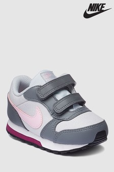 Nike MD Runner Infant
