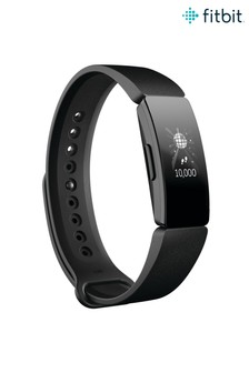 Fitbit® Inspire Tracker Wristband