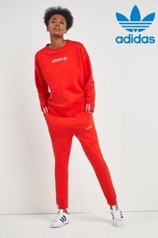 adidas Originals Coeeze Jogger
