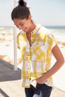 f12c747de5e9 Womens Shirts   Blouses
