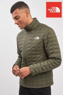 Kurtka The North Face® Thermoball