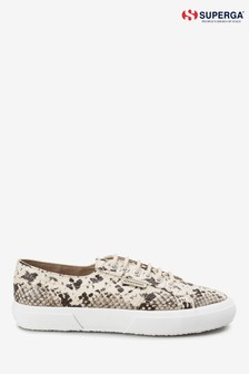 Superga® Snake 2750 Trainers