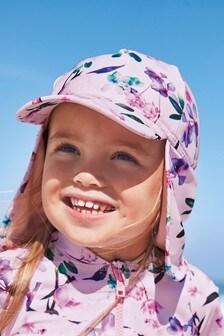 قبعة ليجيونير (الصغار)