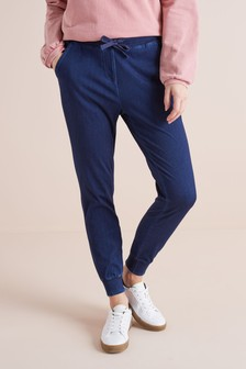4fbe805cd8 Womens Casual Joggers