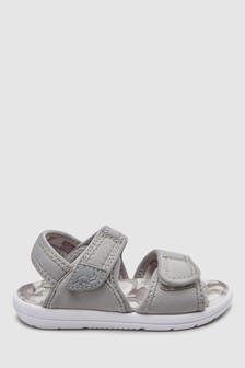 Sandales à semelle amortissante (Enfant)