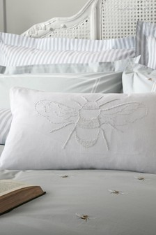 Sophie Allport Bee Cushion