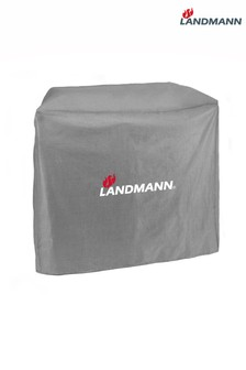 BBQ Cover by Landmann®