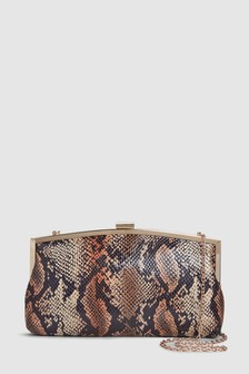 df236bb80d Clutch Bags | Casual & Occasion Clutch Bags | Next Ireland