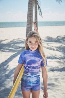 8425beab91636 Girls Swimsuits & Swimming Costumes | Girls Swim Shop | Next