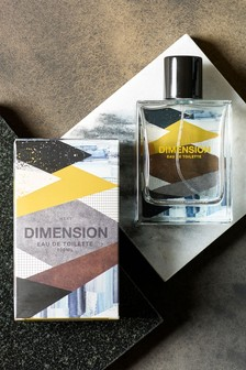 Dimension Eau De Toilette 100ml